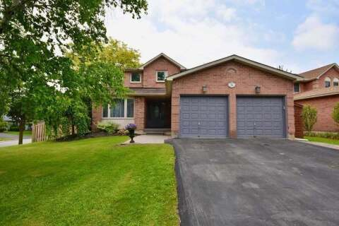 House for sale at 31 Hussey St New Tecumseth Ontario - MLS: N4790990