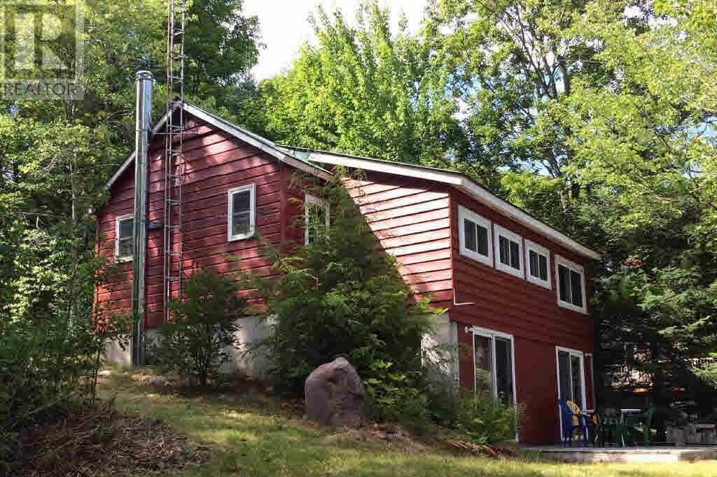 Home for sale at 31 Hwy 546 Constance Lk Blind River Ontario - MLS: SM128432