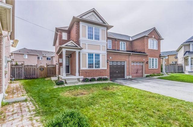 Sold: 31 Hyacinth Crescent, Toronto, ON