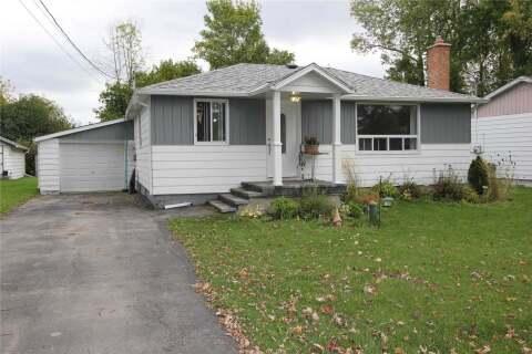 House for sale at 31 Isle Vista Dr Georgina Ontario - MLS: N4808258