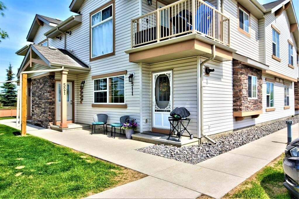 31 Jamieson Avenue, Red Deer | Image 2