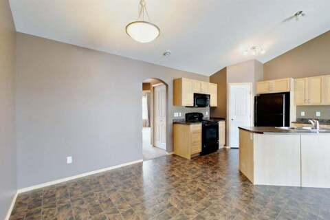 Condo for sale at 31 Jamieson Ave Red Deer Alberta - MLS: A1021928