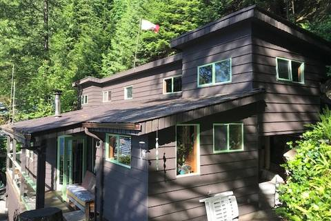 31 Johnson Bay, North Vancouver | Image 2