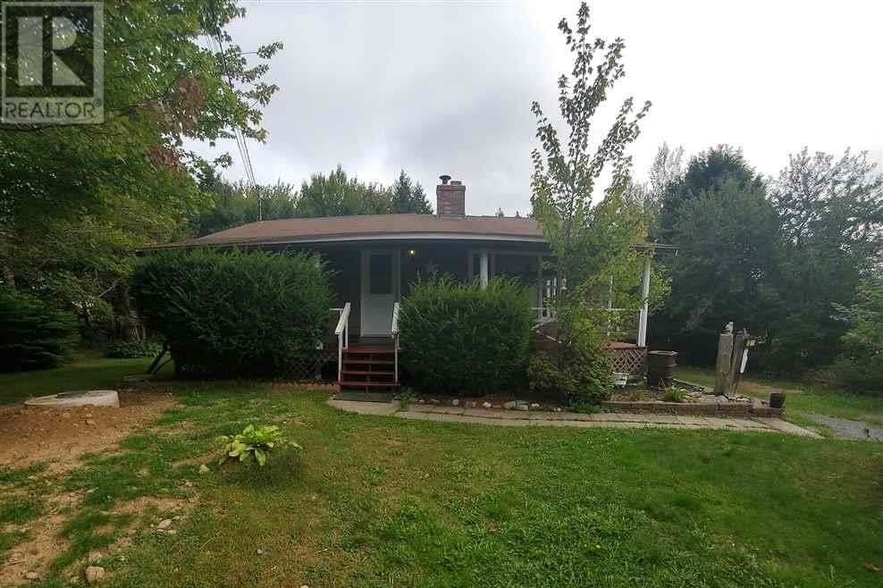 House for sale at 31 Keizer Dr Porters Lake Nova Scotia - MLS: 202019247