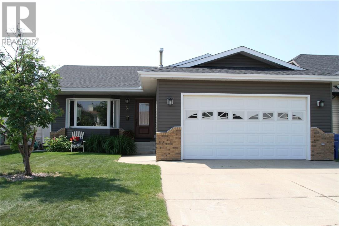 Removed: 31 Kirby Street, Red Deer, AB - Removed on 2018-10-26 05:33:06