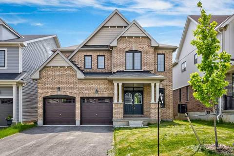 House for sale at 31 Larry Cres Haldimand Ontario - MLS: X4540944
