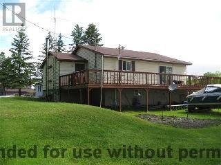 For Sale: 31 Legion Lane, Wallbridge, ON   2 Bed, 1 Bath House for $220,000. See 8 photos!
