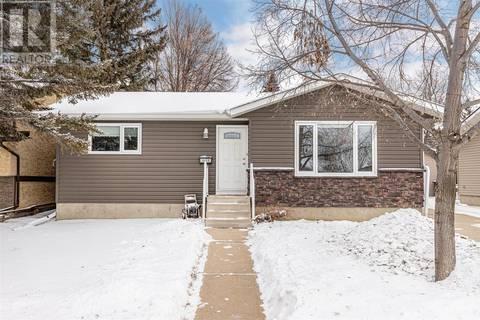 House for sale at 31 Lennon Cres Saskatoon Saskatchewan - MLS: SK796750