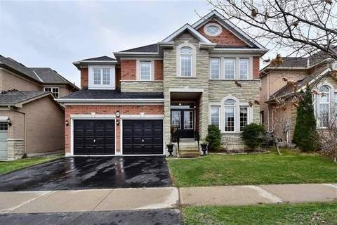 House for sale at 31 Linda Margaret Cres Richmond Hill Ontario - MLS: N4639183