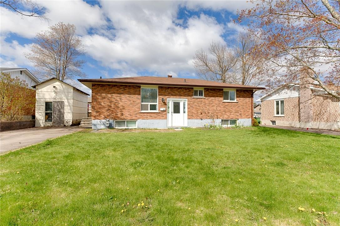 Removed: 31 Lisa Crescent, Petawawa, ON - Removed on 2019-05-30 06:54:06