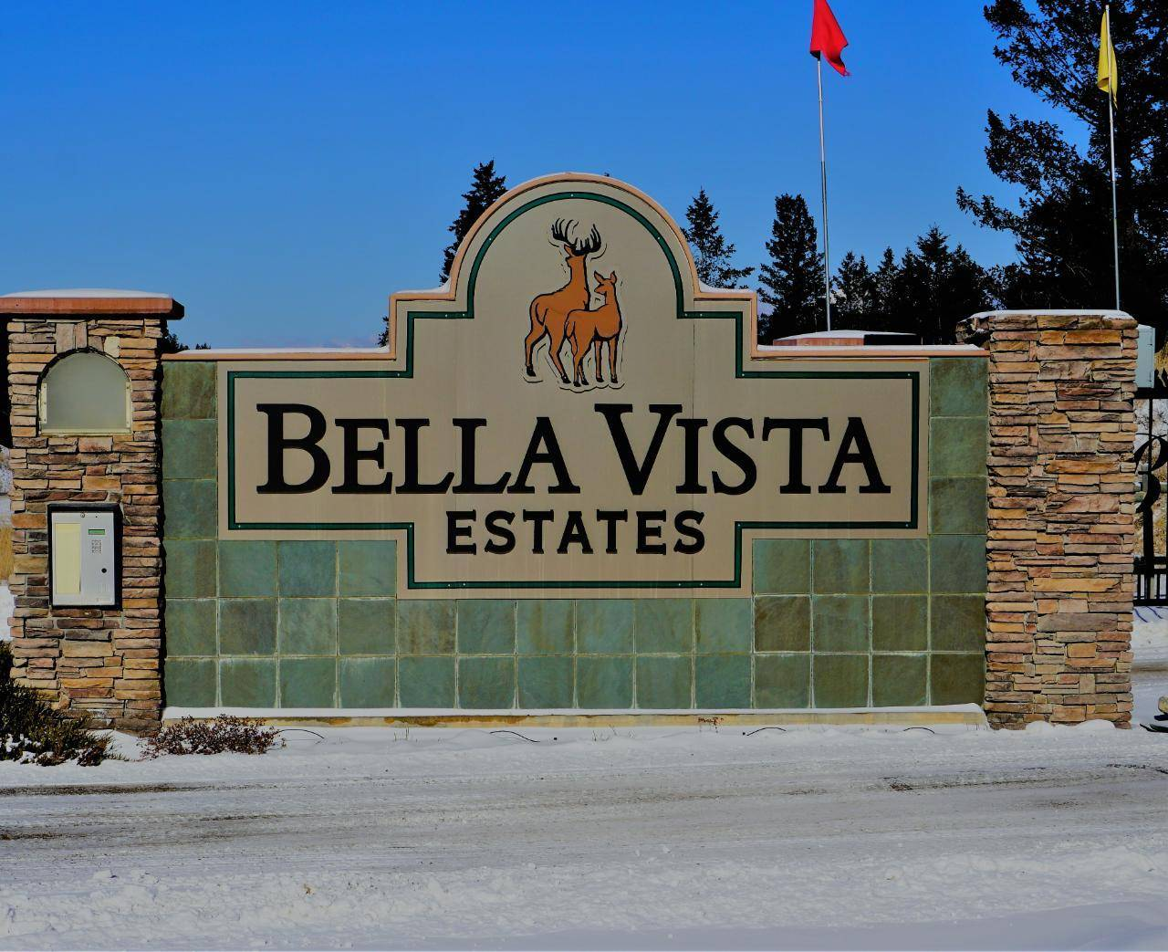 Residential property for sale at LOT 31 Bella Vista Boulevard  Unit 31 Fairmont/columbia Lake British Columbia - MLS: 2450537