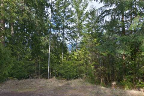 Home for sale at 0 Sandy Hook Rd Unit 31 Sechelt British Columbia - MLS: R2425750