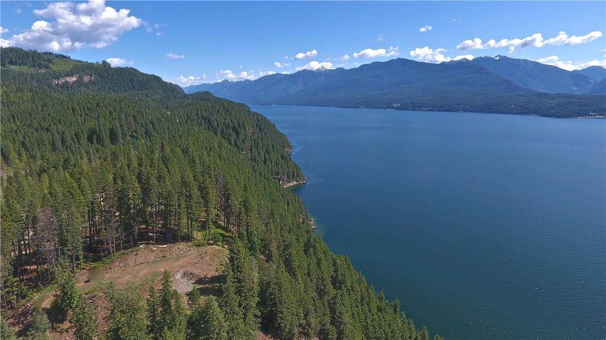 Residential property for sale at 0 Highway 31 Hy Unit 31 Balfour British Columbia - MLS: 2438400