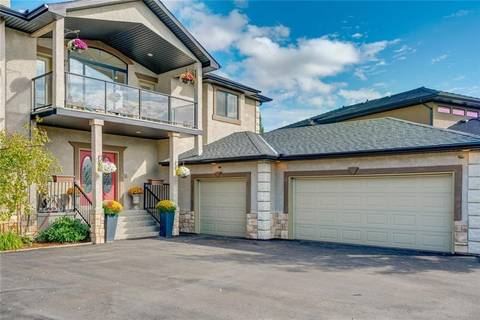 31 Lynx Meadows Court Northwest, Calgary | Image 2