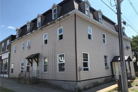 Townhouse for sale at 31 Main St W Lanark Ontario - MLS: 1123412