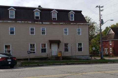 Commercial property for sale at 31 Main St Smiths Falls Ontario - MLS: 1170428