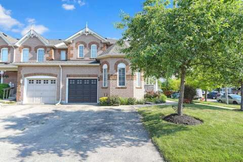 Townhouse for sale at 31 Mcgahey St New Tecumseth Ontario - MLS: N4816502