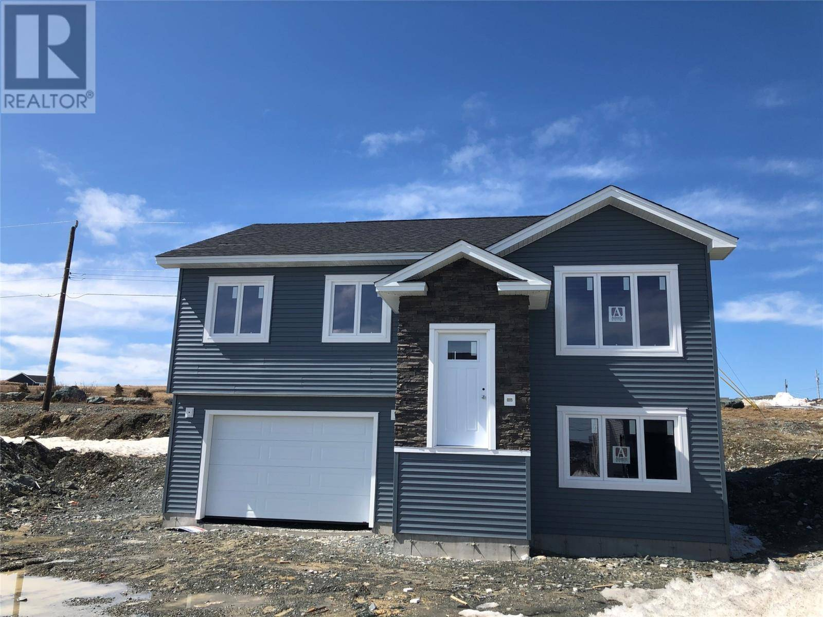 House for sale at 31 Mercury St Paradise Newfoundland - MLS: 1203388