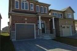 House for rent at 31 Moses Cres Clarington Ontario - MLS: E4793436