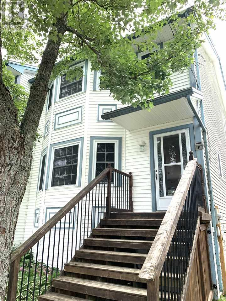 Removed: 31 Oakvale Court, Timberlea, NS - Removed on 2020-07-15 15:36:06
