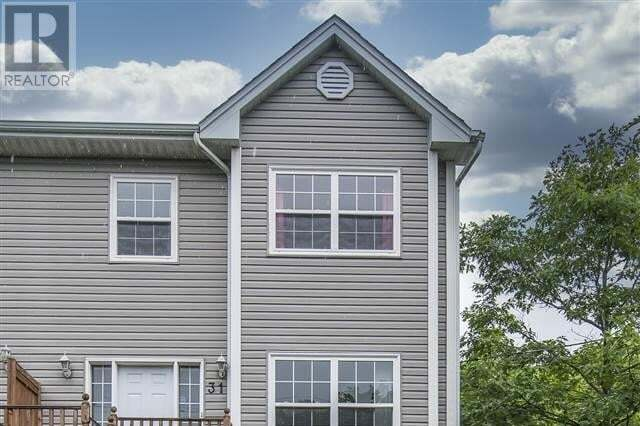House for sale at 31 Old Sambro Rd Halifax Nova Scotia - MLS: 202013114