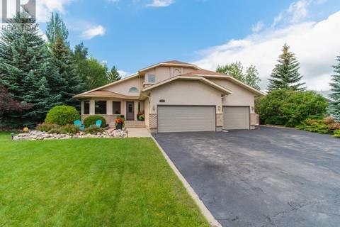 House for sale at 31 Park Cres Emerald Park Saskatchewan - MLS: SK785055