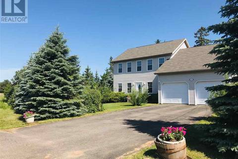 House for sale at 31 Parricus Mead Dr West Royalty Prince Edward Island - MLS: 201910888