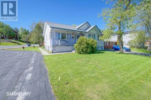 House for sale at 31 Patricia  Lively Ontario - MLS: 2075800