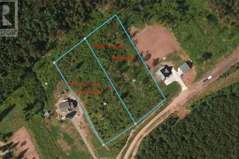 Residential property for sale at 31 Point View Ln Long Point New Brunswick - MLS: NB008192