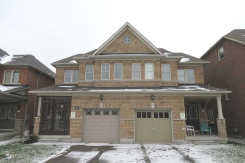 Townhouse for sale at 31 Princess Diana Dr Markham Ontario - MLS: N4993505