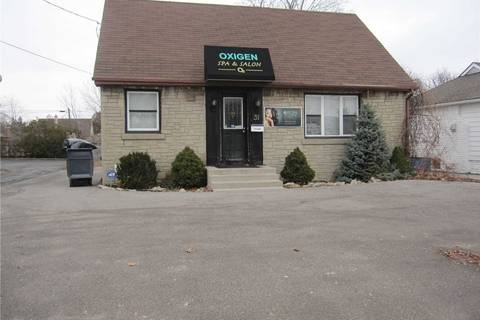 31 Queen Street, Mississauga | Image 2
