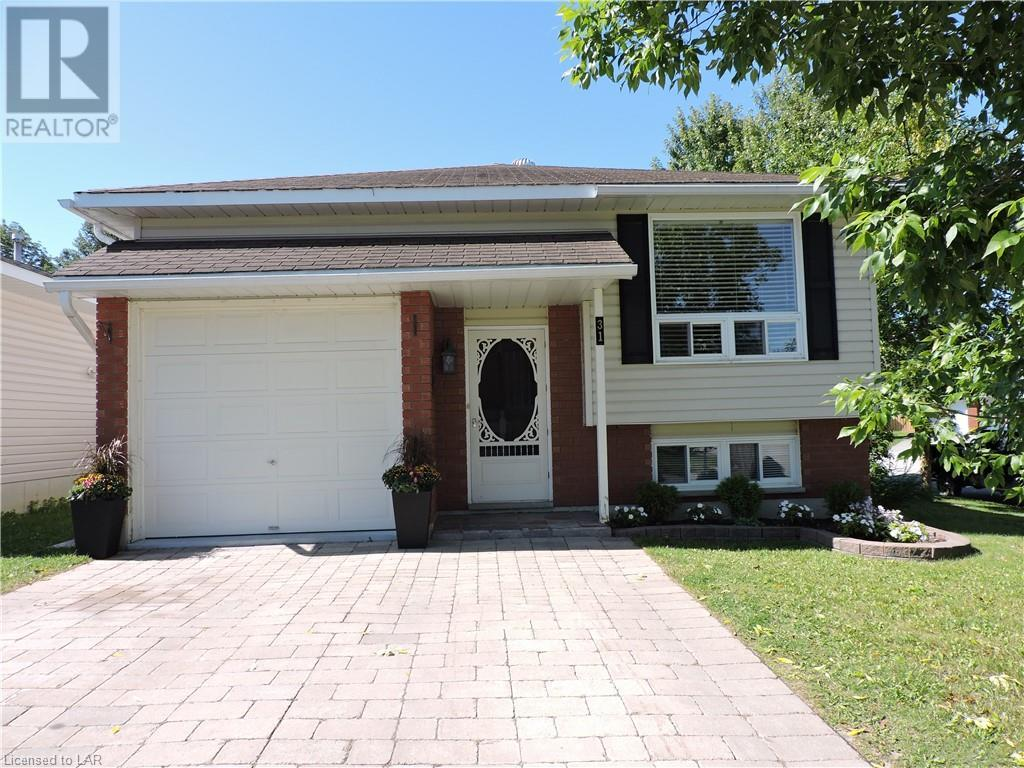 Removed: 31 Rachael Road, Orillia, ON - Removed on 2019-10-10 05:54:02