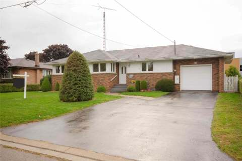 House for sale at 31 Ralston Dr Port Hope Ontario - MLS: X4947156