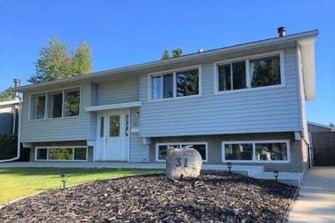 House for sale at 31 Raven Dr Sherwood Park Alberta - MLS: E4213787