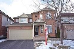 House for sale at 31 Redcastle St Brampton Ontario - MLS: W4521272