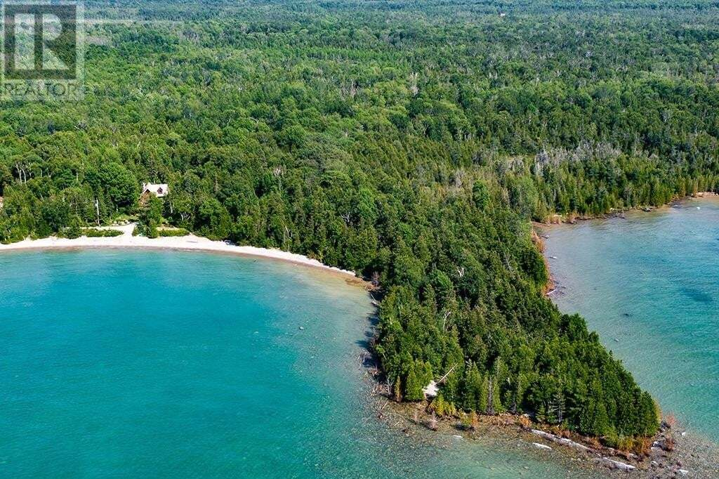 House for sale at 31 Richardson Rd Port Elgin Ontario - MLS: 270925