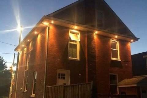 House for sale at 31 Ritson Rd Oshawa Ontario - MLS: E4917488