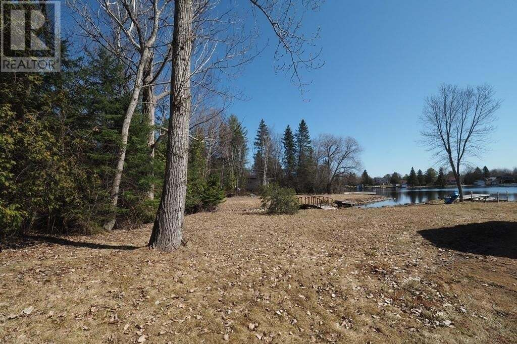 Home for sale at 31 Riverview Rd Fenelon Falls Ontario - MLS: 251337