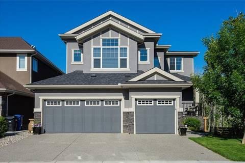 House for sale at 31 Rockford Rd Northwest Calgary Alberta - MLS: C4259737