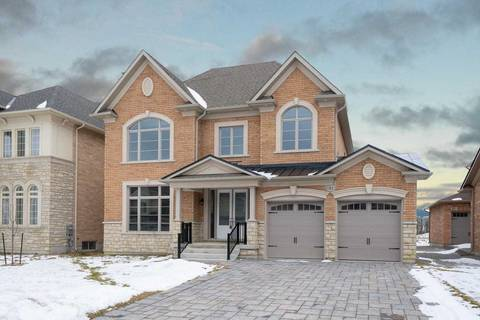 House for sale at 31 Rolling Green Ct Vaughan Ontario - MLS: N4678546