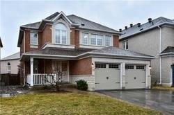 House for rent at 31 Royal Gala Cres Richmond Hill Ontario - MLS: N4669103