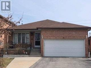House for sale at 31 Royal Garden Blvd Vaughan Ontario - MLS: N4442948
