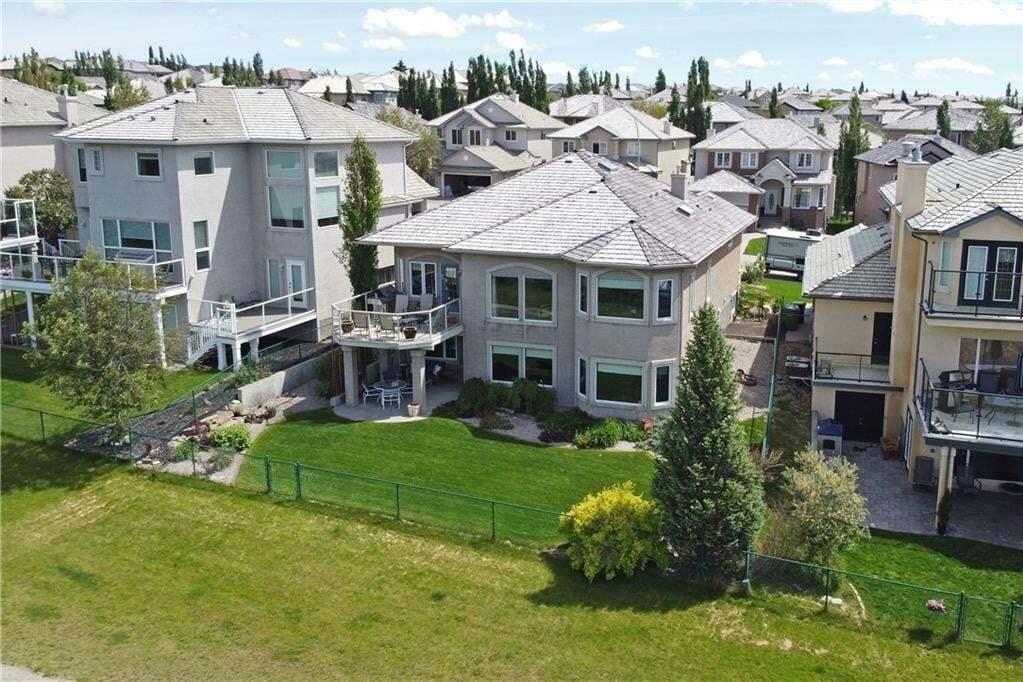 House for sale at 31 Royal Ridge Ri NW Royal Oak, Calgary Alberta - MLS: C4303722
