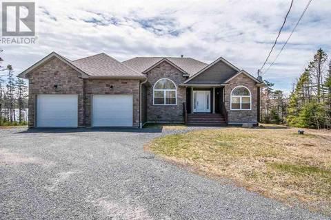 House for sale at 31 Sarah Cres Brookside Nova Scotia - MLS: 201910174