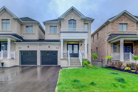 Townhouse for sale at 31 Schwalm Cres New Tecumseth Ontario - MLS: N4466656