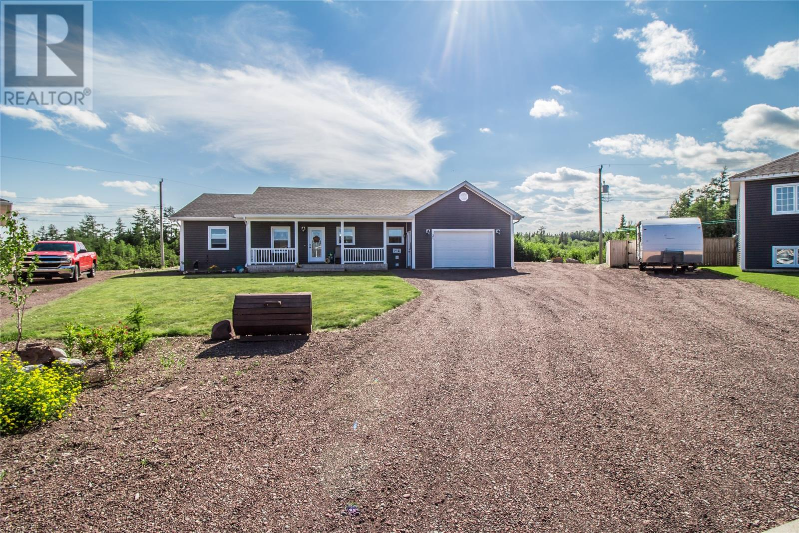 Removed: 31 Smith Drive, Botwood, NL - Removed on 2018-12-17 04:15:09