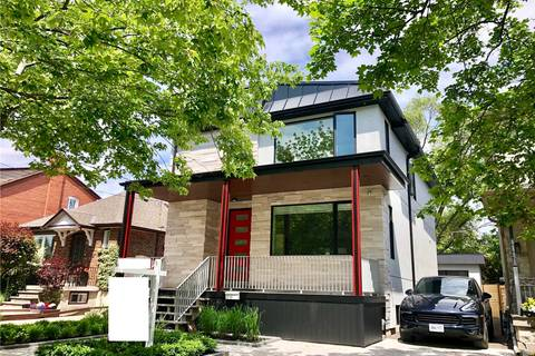 31 Smithfield Drive, Toronto | Image 1