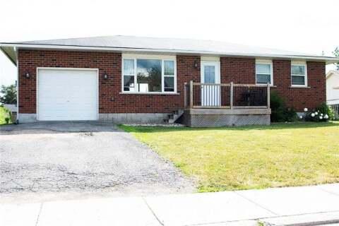 House for sale at 31 Smolkin St Arnprior Ontario - MLS: 1197892