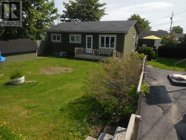 Removed: 31 South Highway, Carbonear, NL - Removed on 2019-11-03 11:42:10