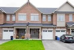 Townhouse for sale at 31 Sparkle Dr Thorold Ontario - MLS: X4671027